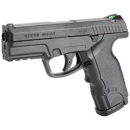 ASG Steyr M9A1 6mm BB CO2 NBB