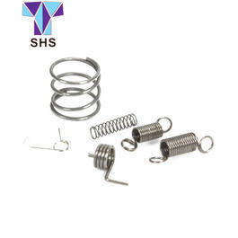 SHS Gearbox Federnset Version 3