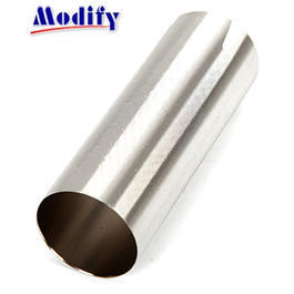 Modify Bore-Up Cylinder Type 1 (f. 380mm - 509mm L�ufe)