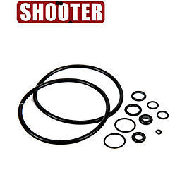 Shooter M200 O-Ring Dichtungssatz