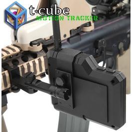 T-Cube RIS Montage f�r MT1268 Motion Tracker