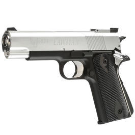 ASG STI Lawman Gas NBB Softairpistole 6mm BB Two Tone