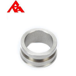 RA-Tech Hop-Up Chamber Fixing Ring f. Wei-ETech PDW Serie