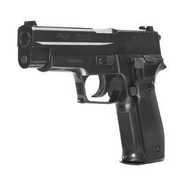 Cybergun Sig Sauer P226 Power Series Springer 6mm BB schwarz