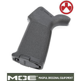 MagPul PTS MOE Griffstück f. Western Arms M4 Serie (Schwarz)