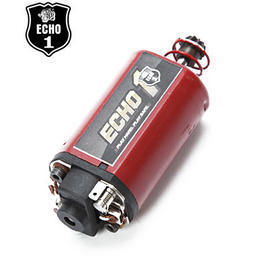 Echo1 MAX Torque Motor - Short Type