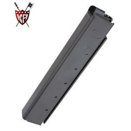 King Arms M1A1 Magazin 420 Schuss
