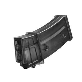 Classic Army - Ares HK G36 Magazin 470 Schuss rauch