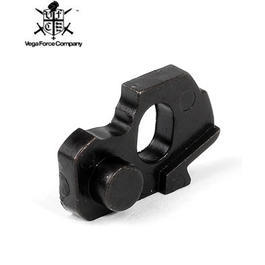 VFC M4 GBB Part Bolt Catch Plate