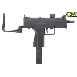 CM M11A1 Springer Softair 6mm BB