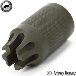 Softair Gewehre - MadBull / PWS Diablo Amplifier OD 14mm-