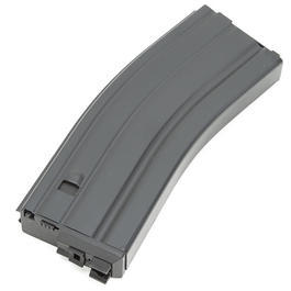 Wei-ETech M4 GBB Magazin 30 Schuss (Open Bolt Version) (CO2-Type)