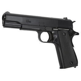 Combat Zone G.I. 45 Springer 6mm BB