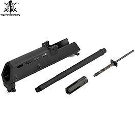 VFC G36 GBB Part K-Conversion Kit