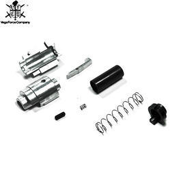 VFC MP5 GBB Part Aluminium Hop-Up Set