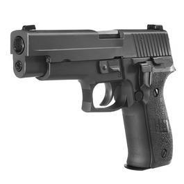 Socom Gear N226 Vollmetall GBB 6mm BB schwarz