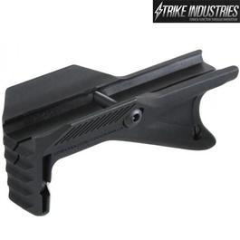 Strike Industries Cobra Tactical Frontgriff schwarz