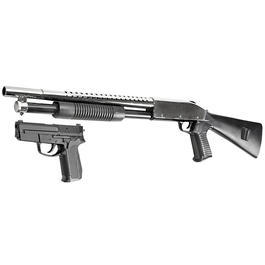 CM M3 Shotgun / Pistolen Set Springer 6mm BB