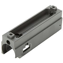 Blowback - RA-Tech Stahl Bolt Carrier f. Wei-ETech Socom-L (Open Bolt)