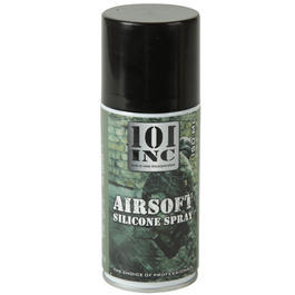 101 INC. Airsoft Silikon Spray 150ml