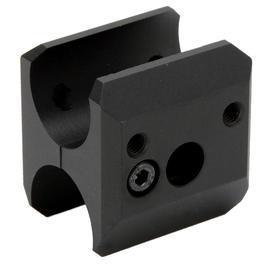 Maruzen - G&P M870 Laufhalterung für Tragegurt schwarz