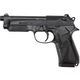 Umarex Beretta 90two Springer 6mm BB schwarz