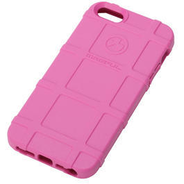 MagPul iPhone 5 / 5S Field Case Schutzh�lle pink
