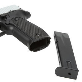 SRC P226 Heavy Weight Springer 6mm BB Bicolor