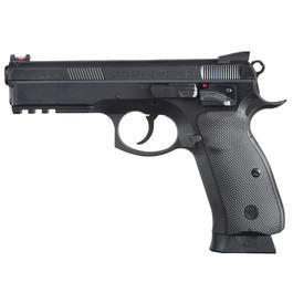 ASG CZ 75 SP-01 Shadow CO2 NBB 6mm BB schwarz