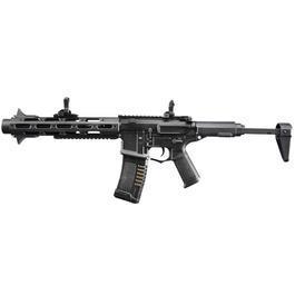 Classic Army - Ares Amoeba M4 AM-013 EFC-System Gen. 3 S-AEG 6mm BB schwarz