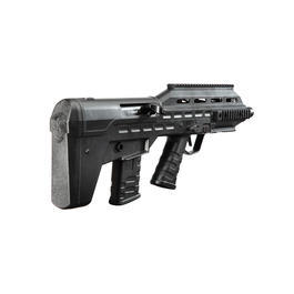 APS UAR 501 Airsoft Urban Assault Rifle S-AEG 6mm BB schwarz