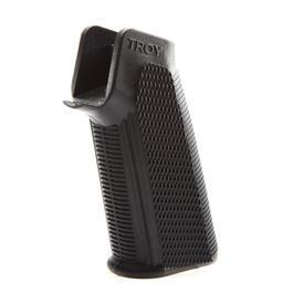 Marui - MadBull / Troy M4 / M16 AEG Control Pistol Grip Griffstück schwarz
