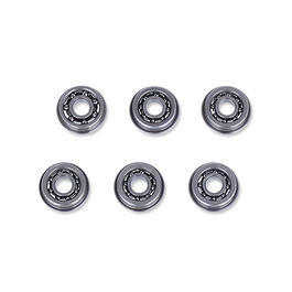 Arma Tech 8mm Ball Bearing