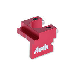Arma Tech Gearbox Clamp for M4 / M16 Gearbox