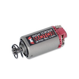 Arma Tech High Torque Motor Short