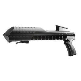 Elite Force SL14 Shotgun-Style Speedloader f. M4 Low-Cap / Mid-Cap Magazine