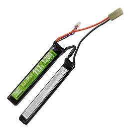 V Energy LiPo Akku 11,1 V 1200 mAh 20C Saddle Type