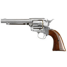 Legends Western Cowboy CO2 Revolver 6mm BB