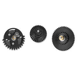 Arma Tech Smooth High Torque Gear Set 100:200