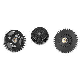 Arma Tech Smooth High Speed Gear Set 18:1