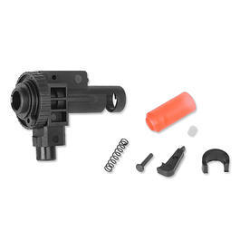 Arma Tech HupUp Kammer Set M4/M16