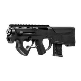 MagPul PTS PDR-C Personal Defense Rifle S-AEG 6mm BB schwarz