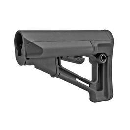 Phantom M4 Tactical Retractable Schaft schwarz