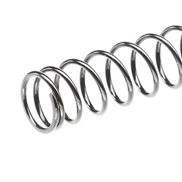 Action Army Piano Wire Tuningfeder Non-Linear M100