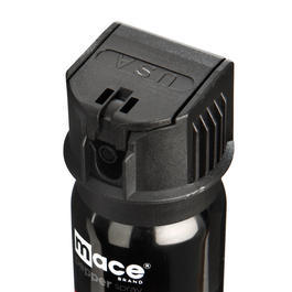 mace Pepper-Gel 45g
