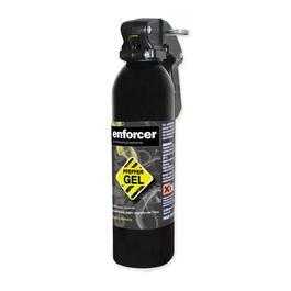 Enforcer Pfefferspray Pfeffer Gel 300ml