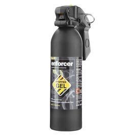 Outdoor - Enforcer Abwehrspray Pfeffergel 300ml