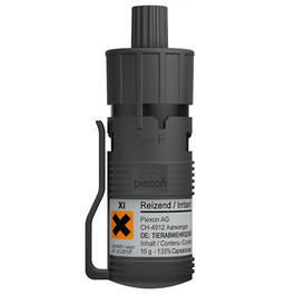 Piexon Tierabwehrgerät PSX1 Tactical Self Defense Spray 10g