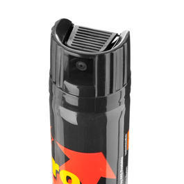 Pfefferspray Anti-Dog Big 63ml Direktstrahl