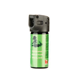 Cannon Anti-Attack Pfefferspray Sprühnebel 33ml
